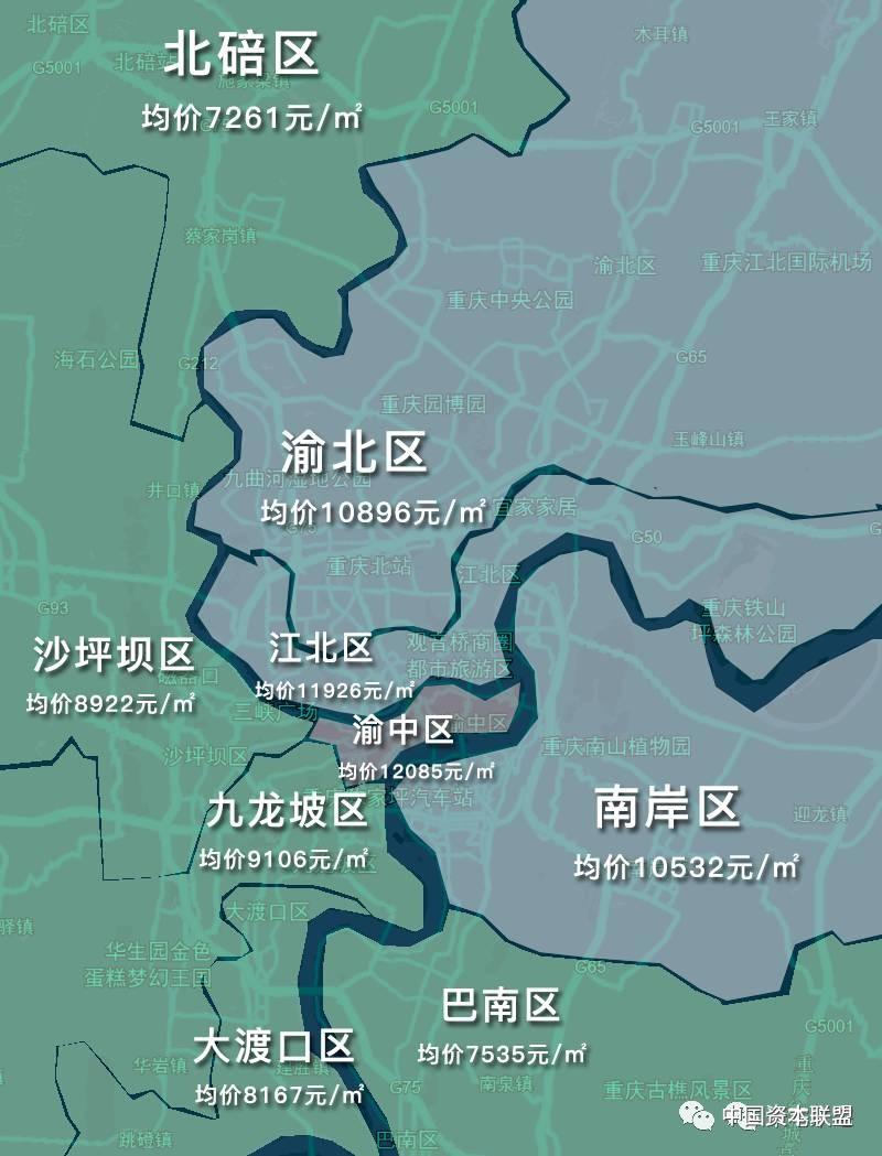莫斯科人均绿地面积_南京市人均住房面积