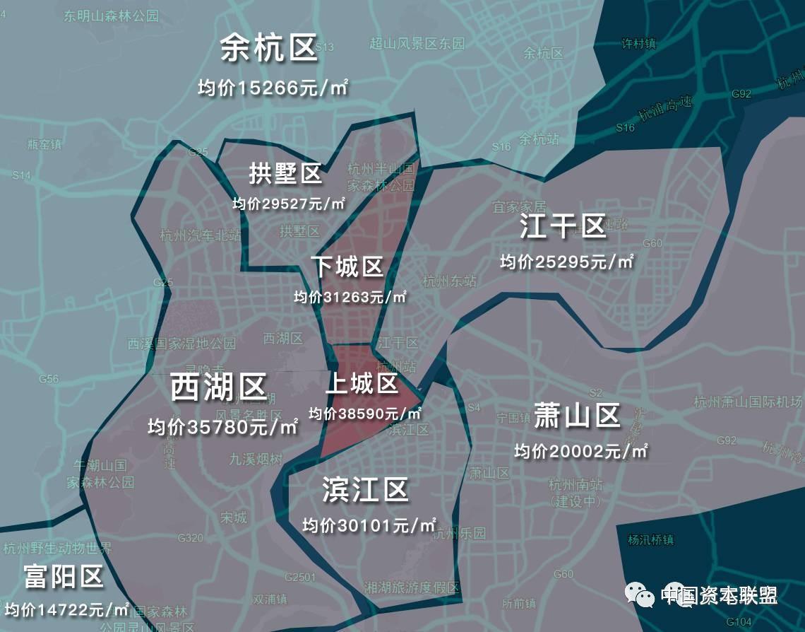莫斯科人均绿地面积_杭州市人均住房面积