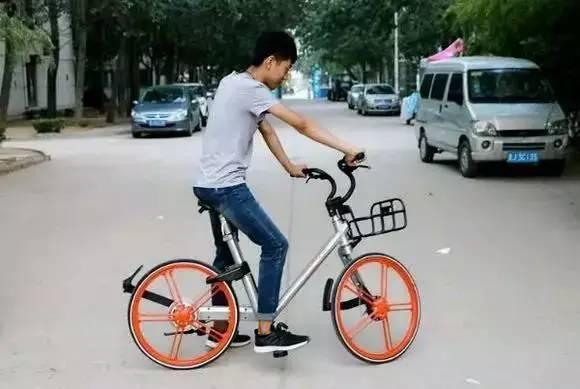 自行车 580_389