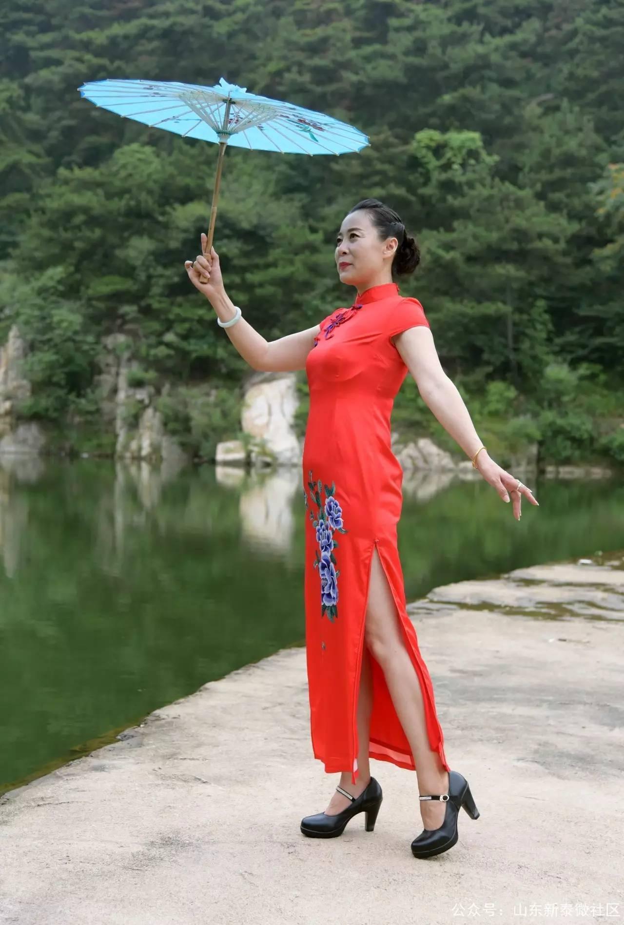 新泰市大球协故乡情-太平山之恋v大球-王德刚情趣干什么用的是旗袍酒店图片