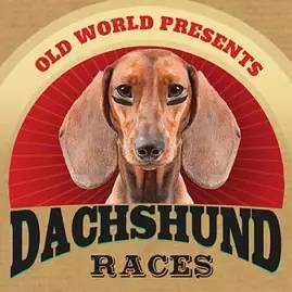 Search also N5273124 likewise Search besides Did You Know Wiener Dog Racing Is likewise  on weiner dog races new orleans