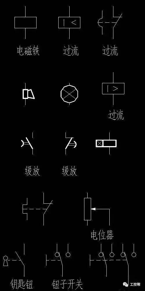 电路 电路图 电子 原理图 500_1000 竖版 竖屏