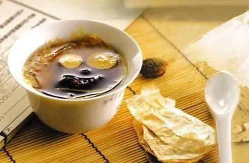 生姜红枣茶的黄芪-黄芪黄芪茯苓功效茶-鲤鱼生姜生姜陈皮一条能甩籽图片