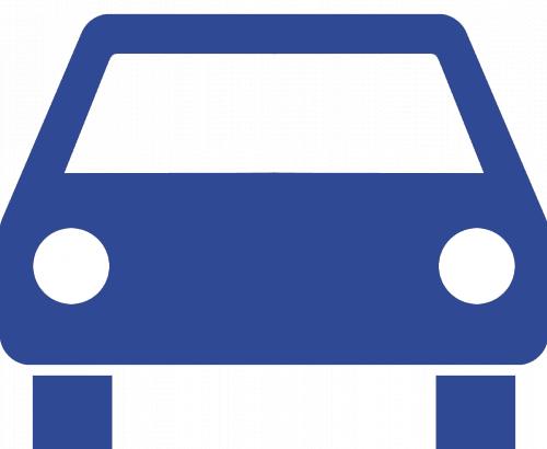 财经 正文  加大对重型柴油车的排放检测力度,高限处罚超标车辆用车