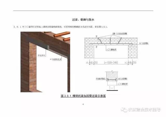 【农房建设】吉林省农村危房加固改造工作进展全解析