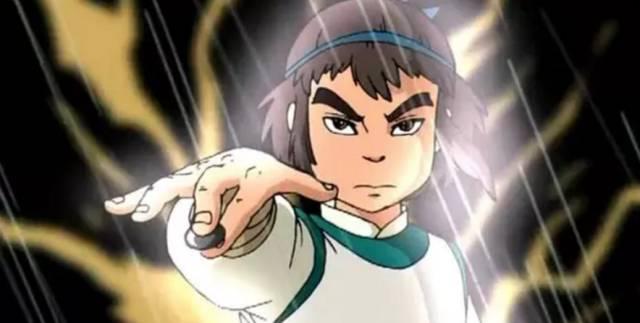 《围棋少年》2005