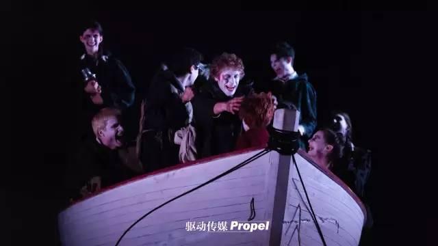 文化 正文  摄于2017年7月8日 哈尔滨大剧院 演出推荐 首届哈尔滨之春