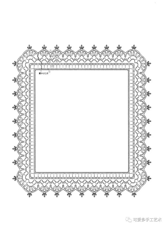 ppt 背景 背景图片 边框 家具 镜子 模板 设计 梳妆台 相框 1100_1500