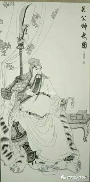 【微展】张宝山先生工笔画雕刻作品微展
