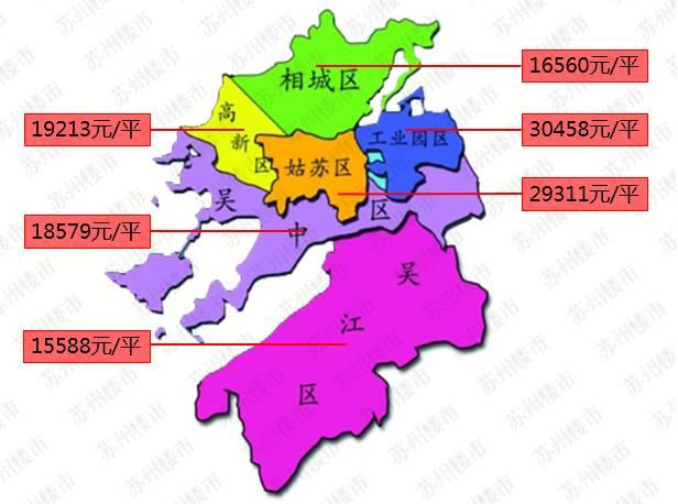 莫斯科人均绿地面积_江苏省人均住房面积