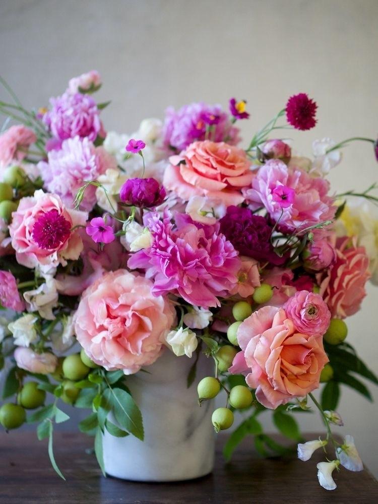 壁纸 仿真 仿真花 仿真植物 花 装饰 桌面 750_1000 竖版 竖屏 手机