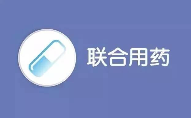 资讯_关注后每日分享最新资讯, 最实战的药店经典案例分析
