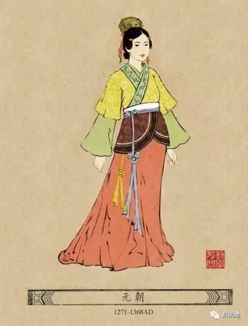 公�:-a:+�_百官公服自南北朝以来紫色为贵.