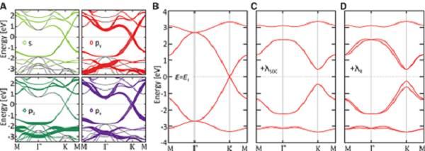 电路 电路图 电子 设计图 原理图 600_213