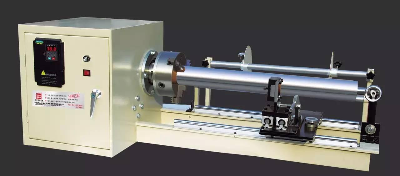 设计使用年限为二十年机械旋钮控温,操作简单,气动机器,升降自如图片