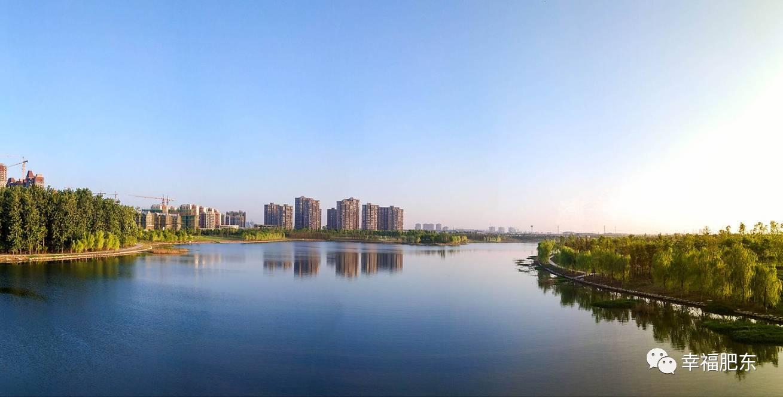 人口老龄化_肥东县城人口