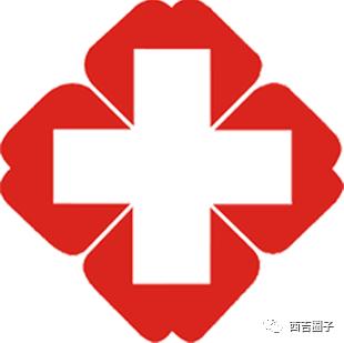 logo 标识 标志 设计 矢量 矢量图 素材 图标 310_309