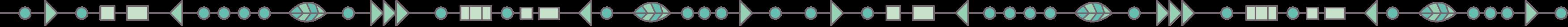 12v空心杯电机,【理工学院】机电一体化技术 (智能机器人)