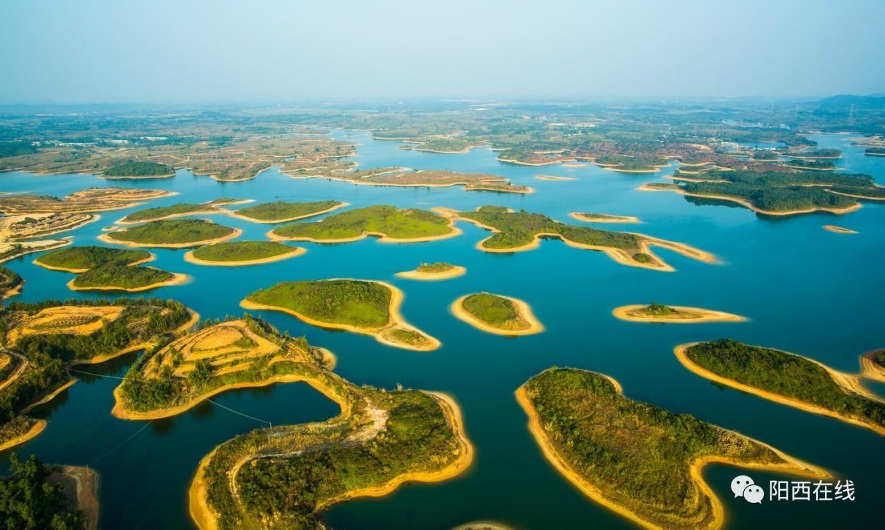 旅游 正文  东水山景区,位于阳西县西北约60千米处,是一处避署之地.