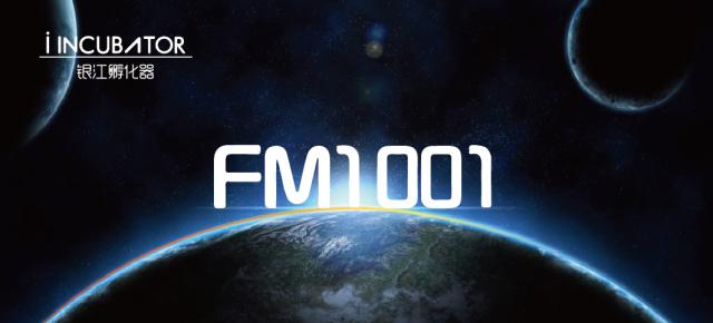 【FM1001】我欲乘风破浪,踏遍黄沙海洋