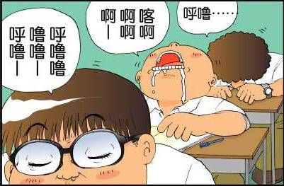最正确的_这7个劲爆消息,比放假更让上海人开心