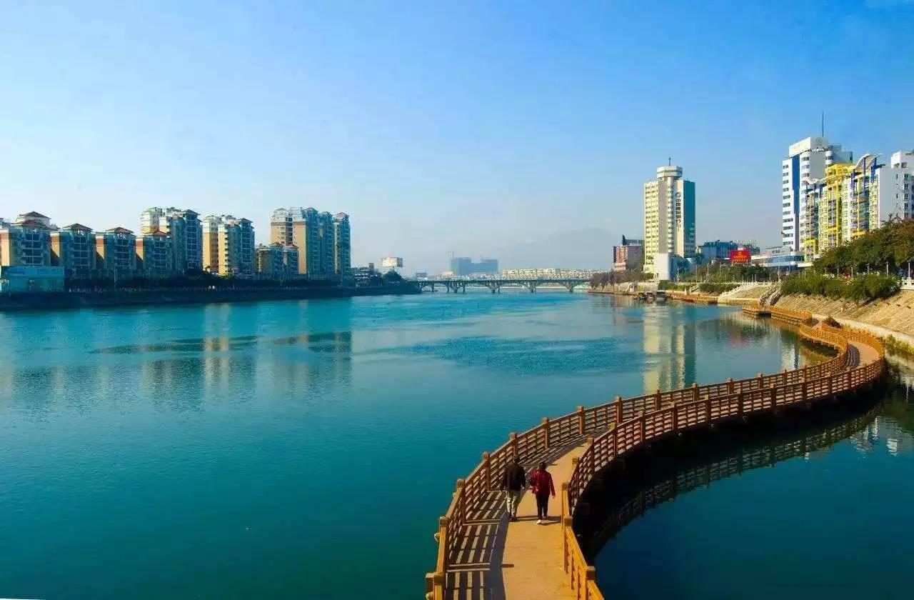 惠来gdp_惠来县的经济概况(2)