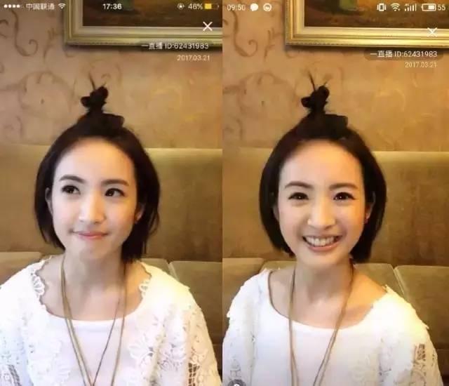 """赵丽颖《楚乔传》演技没得说!戏外短发""""苹果头""""萌炸了"""