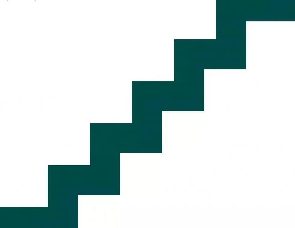 logo 标识 标志 设计 矢量 矢量图 素材 图标 980_759