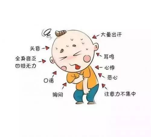 亚洲人体热�_在高温环境下,人体的体温调节功能出现障碍,产热大于散热,体内热量蓄