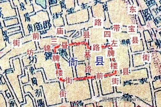 合庆南社区规划震撼出炉 请您来取路名