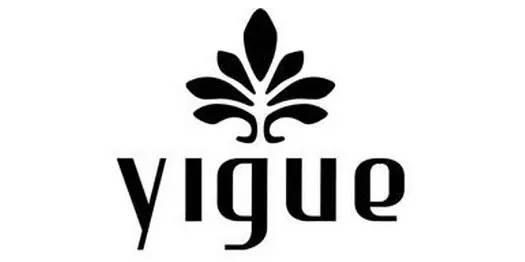 logo logo 标志 设计 矢量 矢量图 素材 图标 525_262