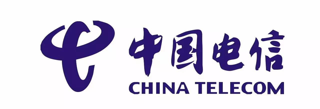 logo logo 标志 设计 矢量 矢量图 素材 图标 1280_436