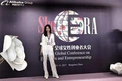 全球女性创业者大会马云说的话 女人暖心,男人扎心