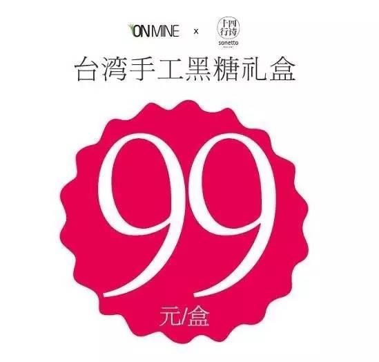 logo logo 标志 设计 矢量 矢量图 素材 图标 549_524