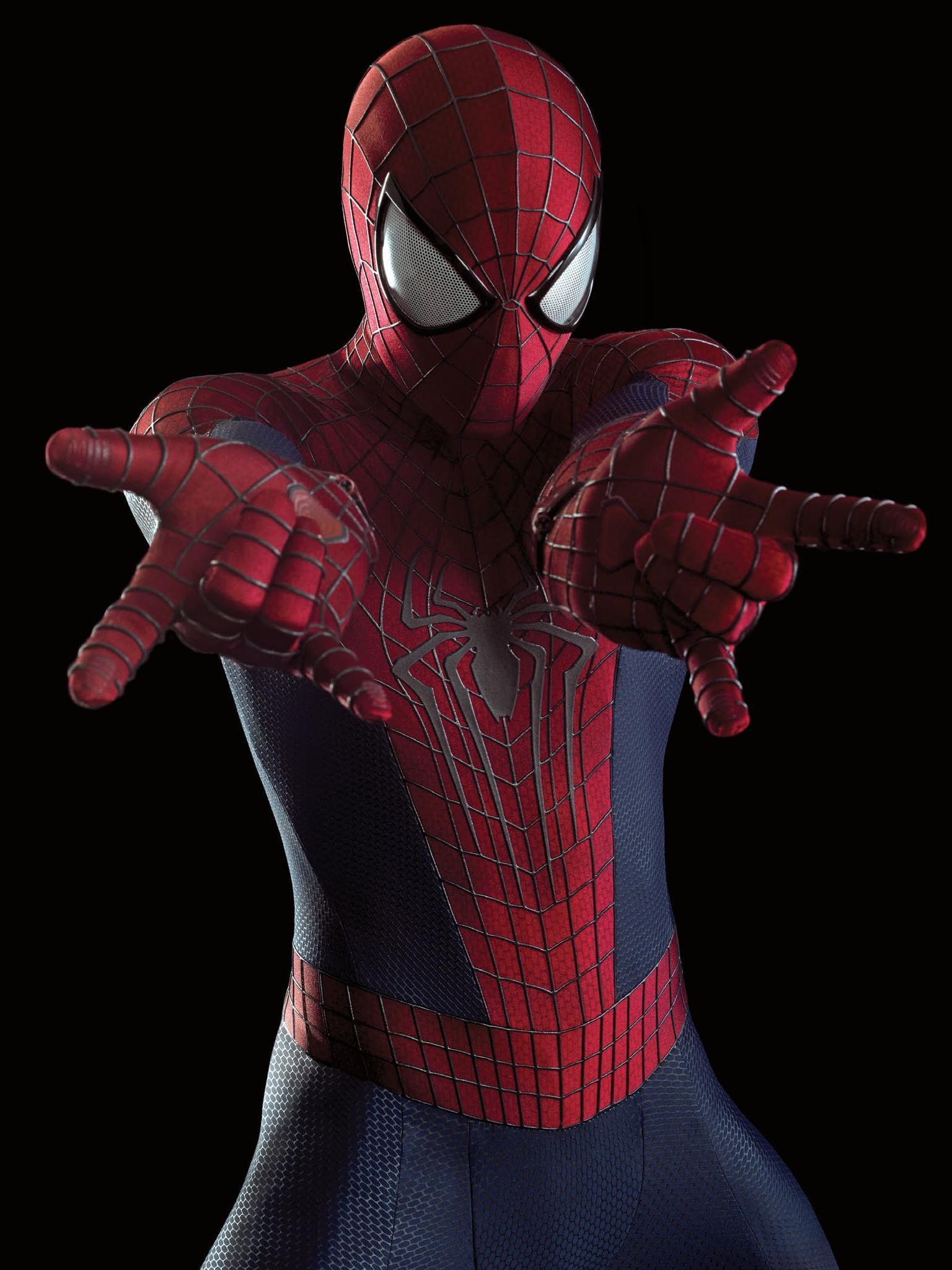 蜘蛛侠 英雄归来 曝光战服概念图,3代蜘蛛侠8款战服盘点,哪一个你