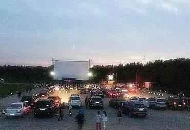 沈阳光陆电影院团_当年就是在光陆电影院约会的, 我听父母说起过, 光陆电影院是在沈阳