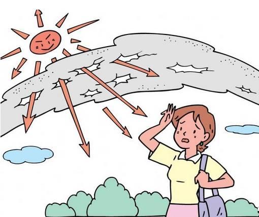 动漫 卡通 漫画 设计 矢量 矢量图 素材 头像 510_428