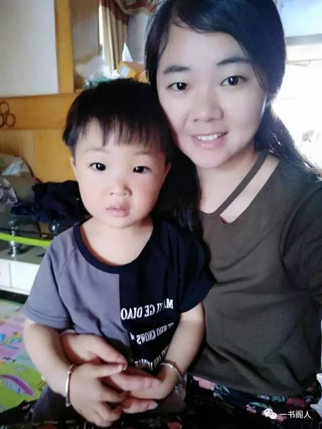 邓国涛,陶娜老师生日快乐!