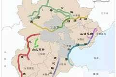 保定旅游景点大全,保定成河北省旅游重点开发区,将建2