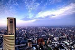 2021全国gdp200强城市_2019全国城市gdp排名