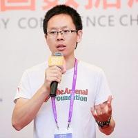 (升级版)构建狂拽炫酷屌的MySQL监控平台