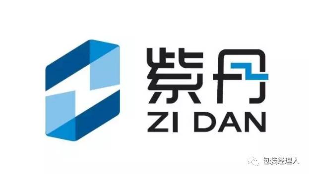 logo logo 标志 设计 矢量 矢量图 素材 图标 623_352