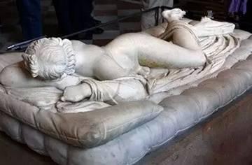 成人模特裸体两性愹aiyf?x?_中国古代\