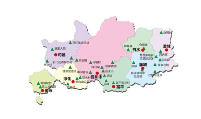 地图 640_381