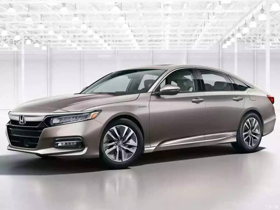 5t发动机在新思域,新款杰德,讴歌cdx等车型上广泛采用,而2.