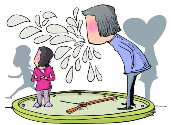 动漫 卡通 漫画 设计 矢量 矢量图 素材 头像 559_410