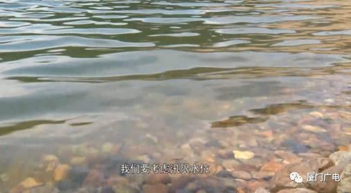 海陵岛一天内8人溺水,4人身亡!在海边游玩,看到这个请立刻上岸!
