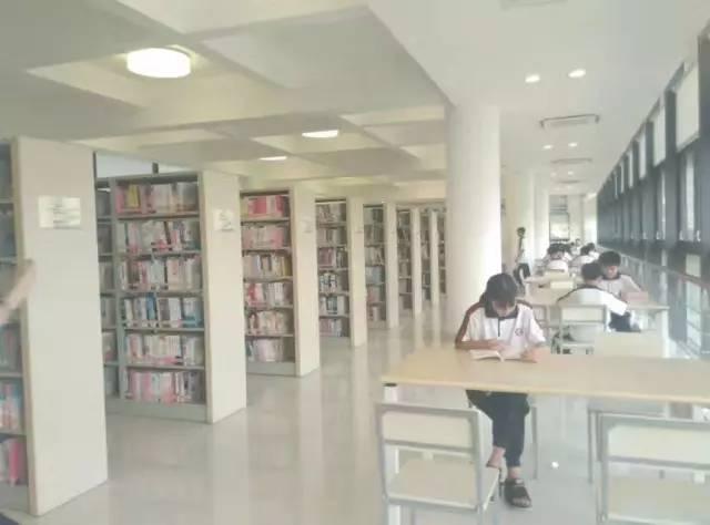 """时隔将近4年,博罗这个""""土豪图书馆""""终于传来好消息!"""