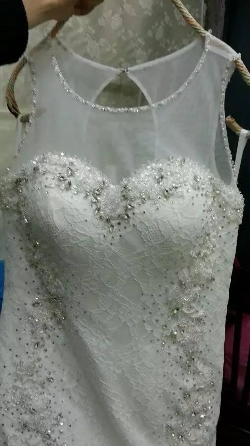 服装打板教程29分享超详细婚纱手工制作教程及制版方法
