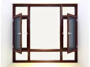 外绘制开窗开多大合适?专业设计师告诉你!用ppt如何到底多边形图片